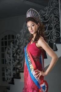 Sunaina Bhoendi
