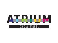 Atrium City Hall