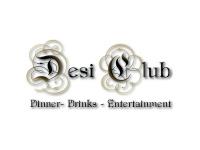Desi Club