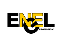 Engel Promotions Group