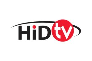 HiD TV