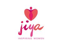 Stichting Jiya