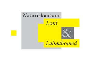 Notariskantoor Lont & Lalmahomed
