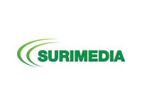 Surimedia