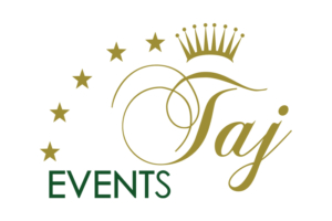 Taj Events