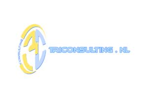 Tri Consulting