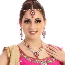 miss-anjali