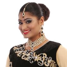 miss-rekha