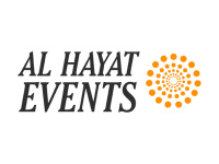 Al hayat events