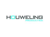 houweling
