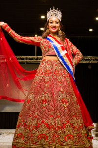 Farisha Abdoelrahman